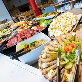 Restaurant Village Club Miléade Chapelle-des-Bois